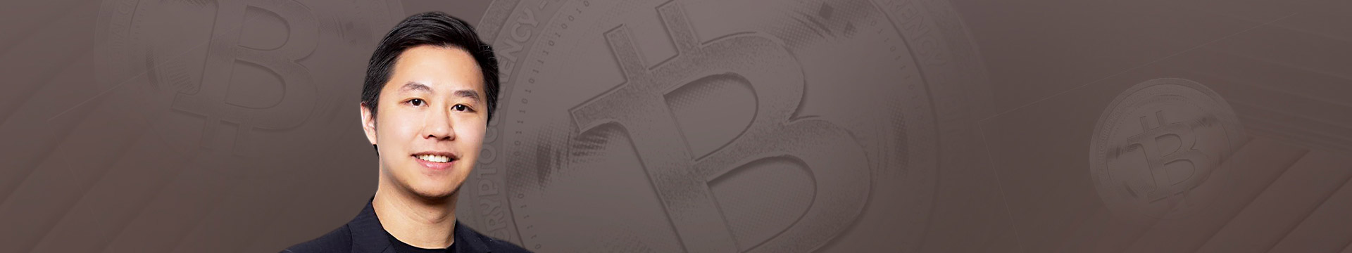 เริ่มลงทุน Cryptocurrency อย่างไรให้ปัง | เรื่องเงิน ย่อยง่าย EP.8